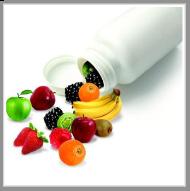 高濃度ビタミンC療法やANK療法など特殊な診療もイメージ