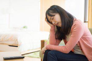 バセドウ病も甲状腺の病気です