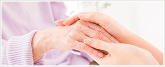 抗がん治療・免疫療法イメージ