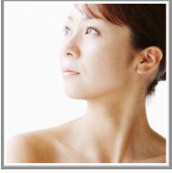 甲状腺の病気についてイメージ