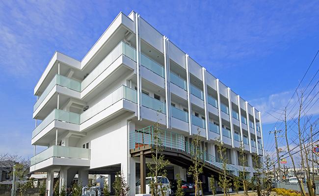 仙台で甲状腺治療の病院の選び方