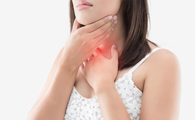 甲状腺の病気の内容と仙台の病院